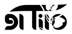 Aceites el Tilo Logo
